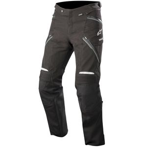 Pantalon BIG SUR GORETEX PRO  Black