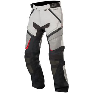 Pantalon REVENANT GORETEX PRO  Black/Gray/Red