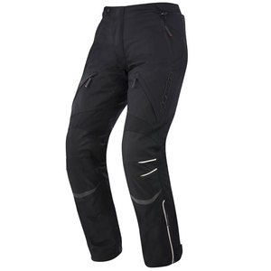 Pantalon NEW LAND GORE-TEX  Black