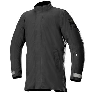 Veste Alpinestars Bradford Goretex Compatible Tech-air