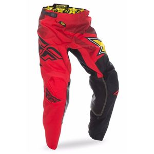 Pantalon Cross Fly Destockage Kinetic Rockstar - 2017