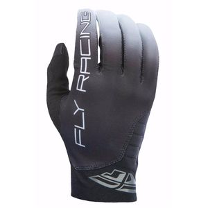 Gants Cross Fly Destockage Pro Lite - Noir - 2017