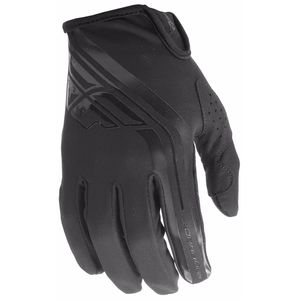 Gants Cross Fly Lite Windproof - Noir - 2019
