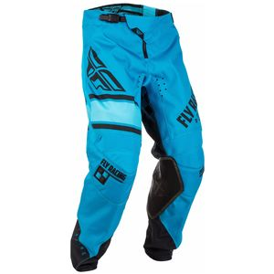 Pantalon cross KINETIC YOUTH ERA - BLEU -   Bleu