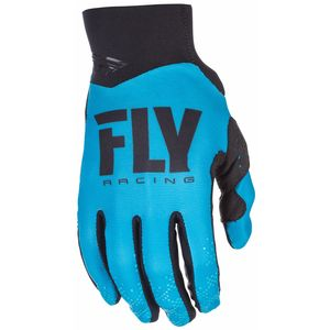 Gants Cross Fly Pro Lite - Bleu - 2018