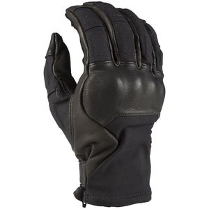Gants MARRAKESH  Black