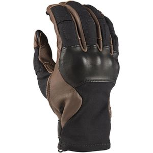 Gants MARRAKESH  Brown