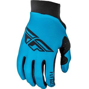 Gants Cross Fly Pro Lite - Blue Black 2019