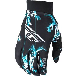 Gants Cross Fly Lite Hydrogen - Paradise 2019