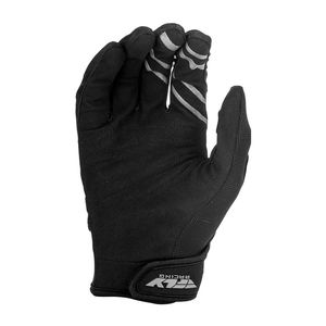 Gants Cross Fly Kid F-16 - Black 2019