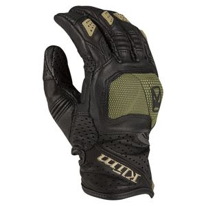 Gants BADLANDS AERO PRO SHORT  Sage