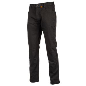 Jean K FIFTY 2  Black