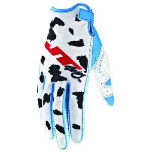 Gants Cross Jt Flex Feel Dalmatian