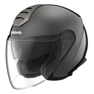 Casque M1 AMSTERDAM  Anthracite