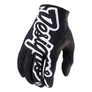 Gants Cross Troylee Design Se Pro Black 2017