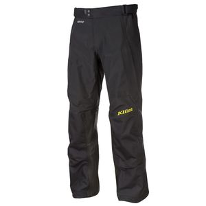 Pantalon Klim Traverse