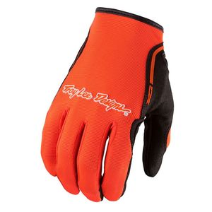 Gants cross XC ORANGE  2017 Orange