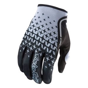 Gants Cross Troylee Design Xc Starburst Black/grey 2017