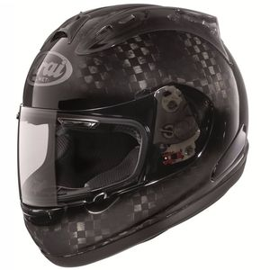 Casque Arai Rx-7 Rc Carbon