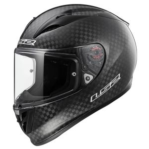 Casque Ls2 Ff323 Arrow C Evo Carbon