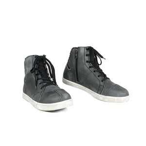 Chaussures YANKEE  Gris