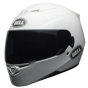 Casque RS-2  Blanc
