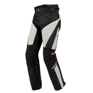 Pantalon Spidi 4season