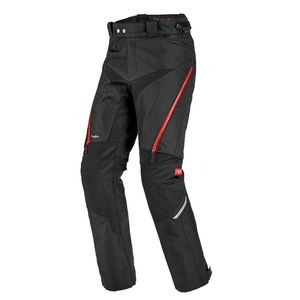 Pantalon 4SEASON  Noir