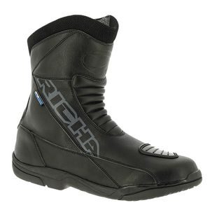 Bottes Richa Turbo