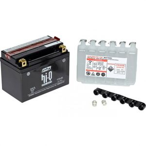 Batterie YTX9-BS AVEC PACK ACIDE