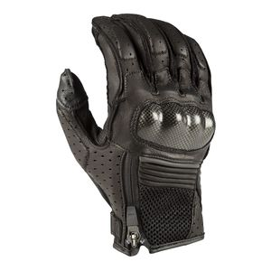 Gants INDUCTION  Black