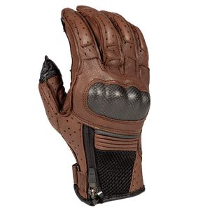 Gants INDUCTION  Brown