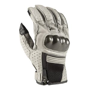 Gants INDUCTION  Gray