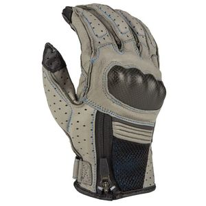 Gants INDUCTION  Gray/Blue