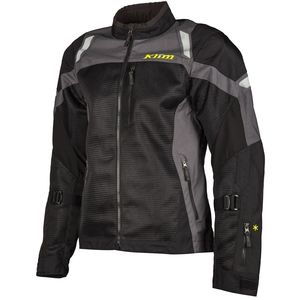 Veste Klim Induction