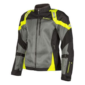 Blouson KLIM INDUCTION HI-VIS