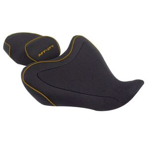 Selle confort Ready  Or