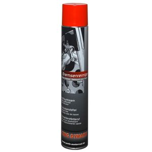 Nettoyant BRAKE CLEANER 750 ML