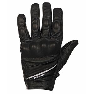 Gants Richa Cruiser