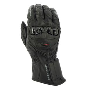 Gants Richa Hawk - Wp