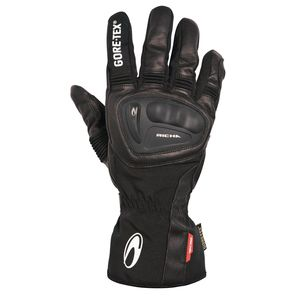 Gants Richa Hurricane Gore-tex