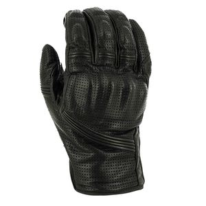Gants Richa Orlando Perforated