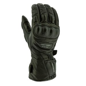 Gants Richa Street Touring Gore-tex
