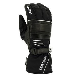 Gants Richa Soft Winter Gore-tex