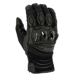 Gants Richa Turbo Lady