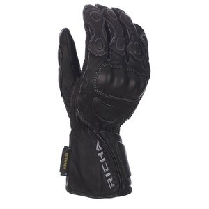Gants Richa Waterproof Racing - Lady