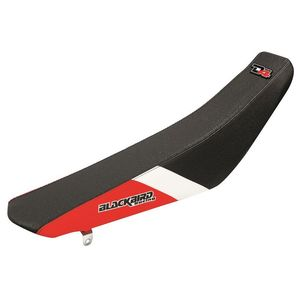 Housse de selle DREAM 4 HONDA