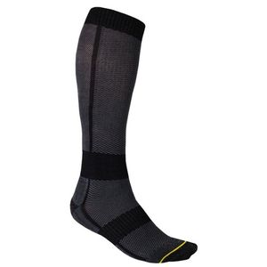 Chaussettes VENTED SOCK  Black