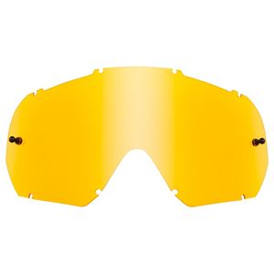 Ecran B-50 BLACK - YELLOW  Yellow