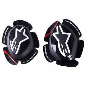 Sliders Alpinestars Gp Pro